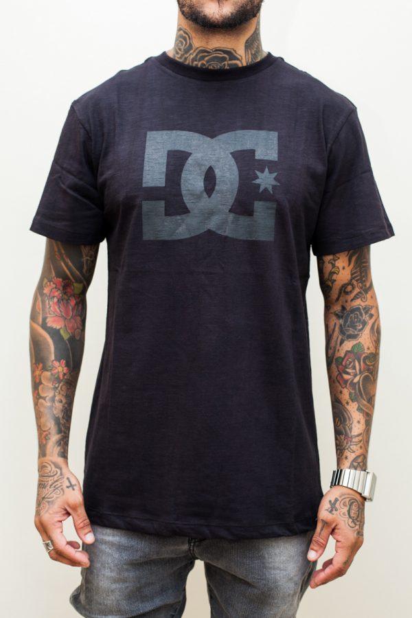 Camiseta DC Especial Marley 1