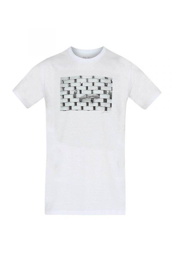 Camiseta DC Peru Bricks - 2 2