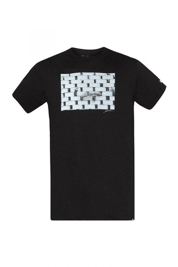 Camiseta DC Peru Bricks - 1 3