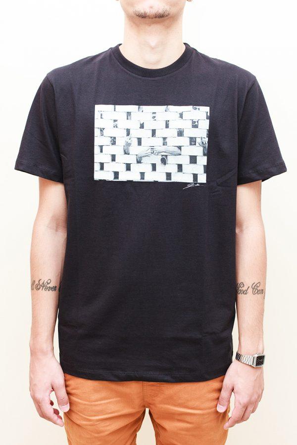 Camiseta DC Peru Bricks - 1 1