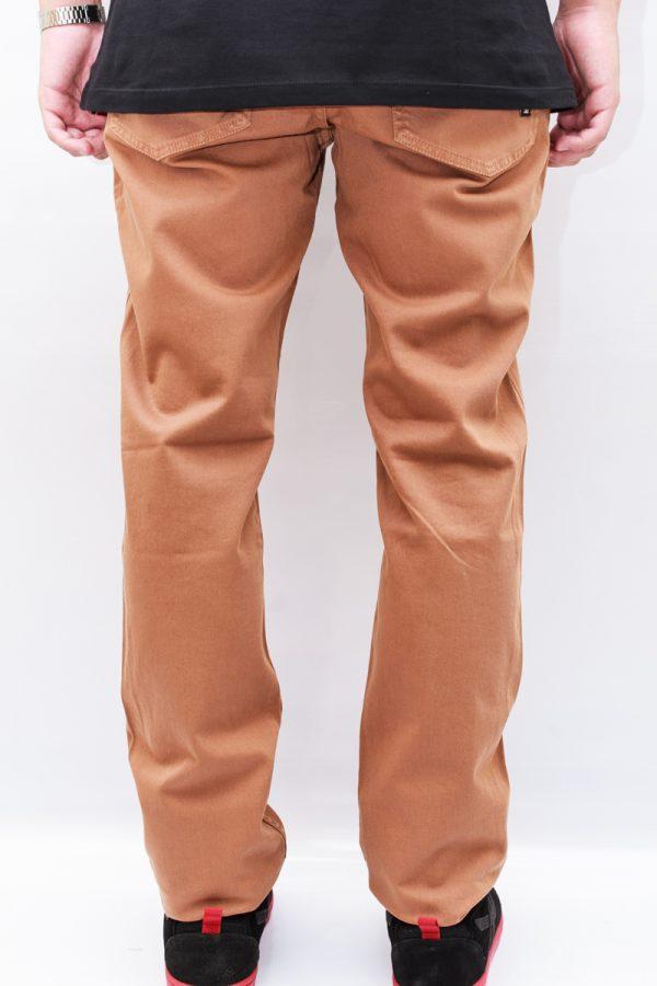 Calça DC Jeans Colors 2