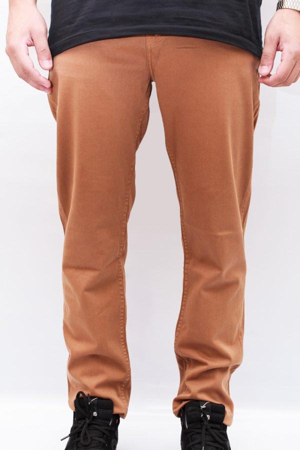Calça DC Jeans Colors 1