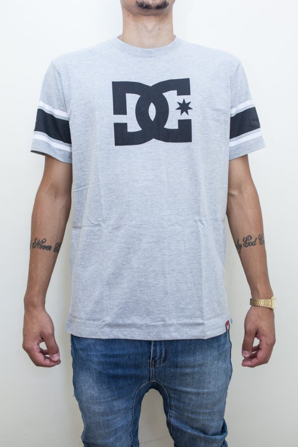 Camiseta Rob Dyrdek Contender  II - 1 1