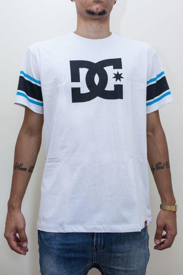 Camiseta Rob Dyrdek Contender II - 2 1