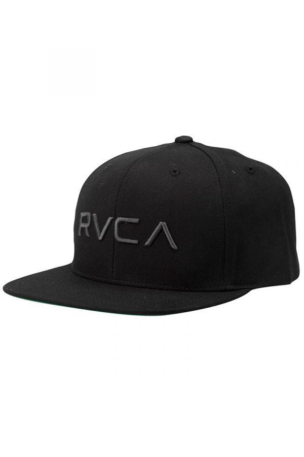 Boné RVCA III 1