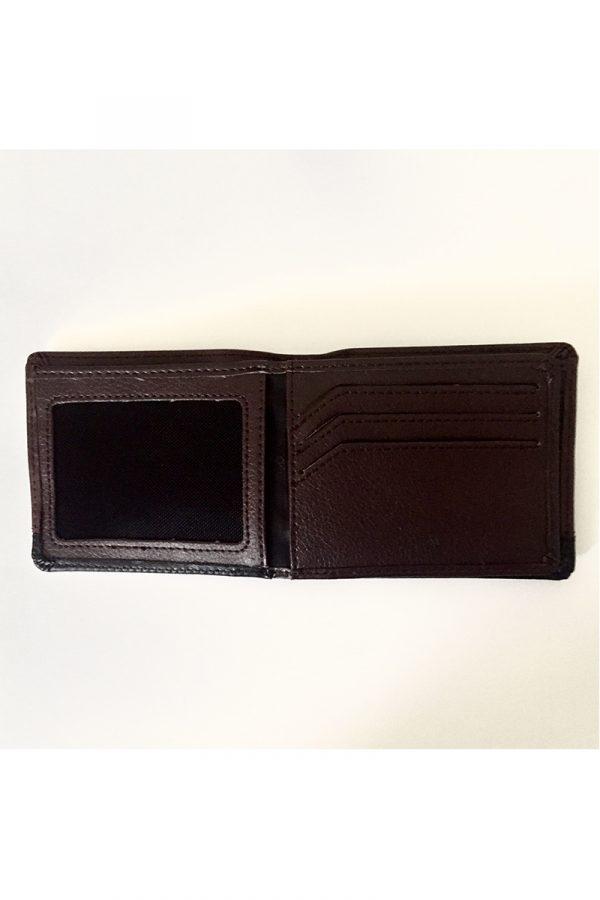 Carteira Quiksilver Money - 2 2