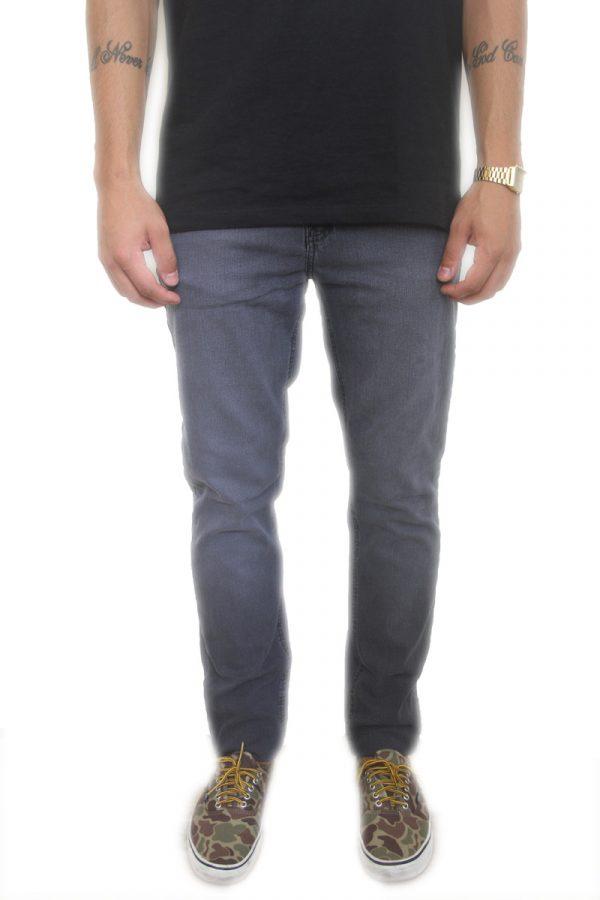 Calça Jeans DC Washed 1