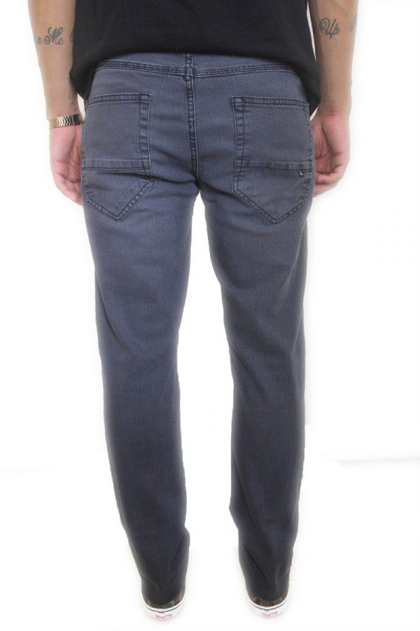 Calça Jeans DC Washed 2