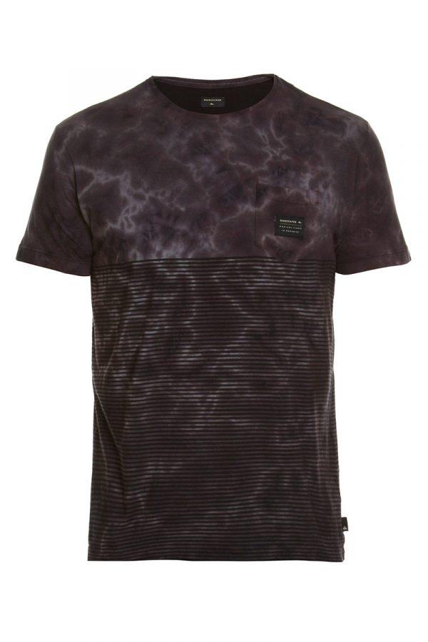 Camiseta Quiksilver Bloob - 2 2