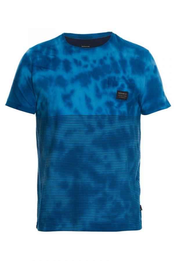 Camiseta Quiksilver Bloob - 1 2