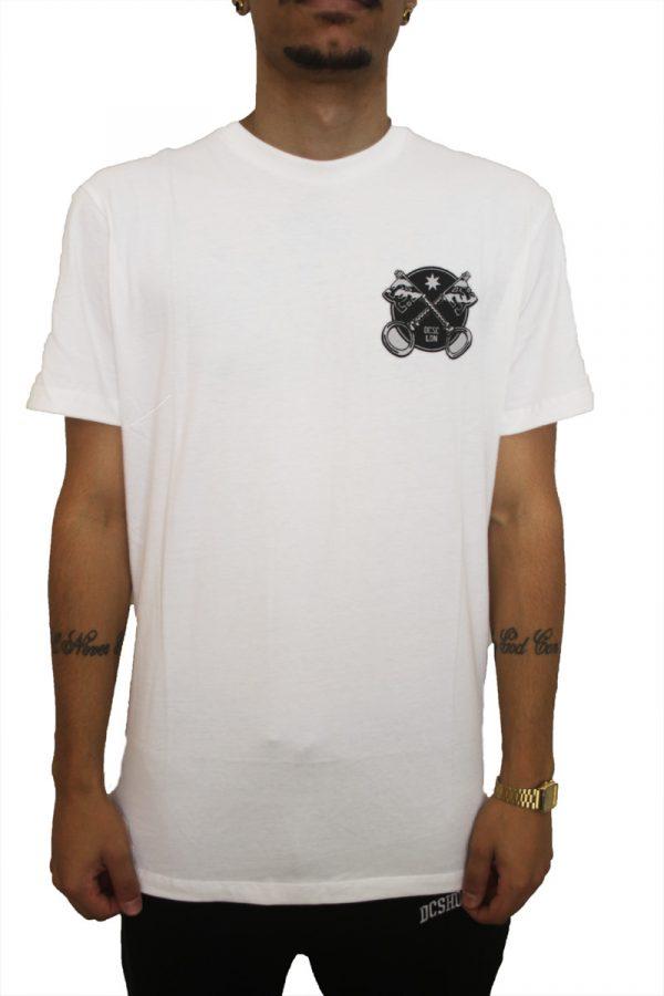 Camiseta DC Kiosk - 1 1