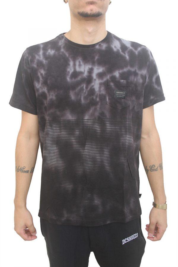 Camiseta Quiksilver Bloob - 2 1