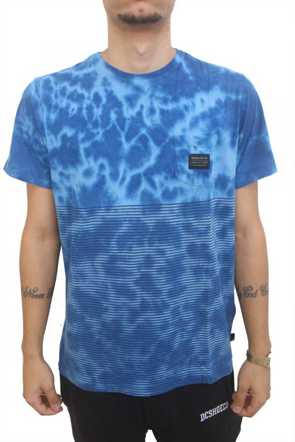 Camiseta Quiksilver Bloob - 1 1