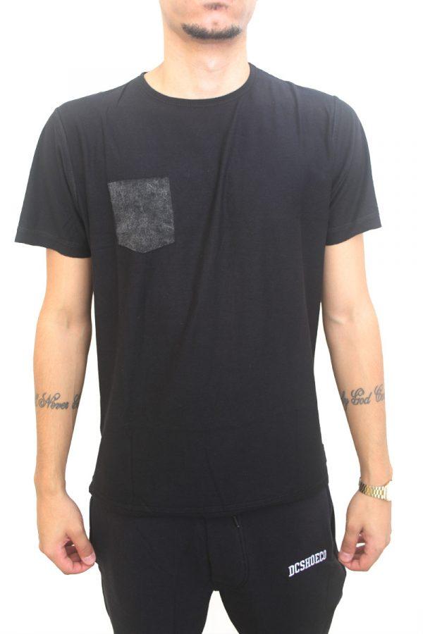 Camiseta Quiksilver Photo Double - 1(Dupla Face) 3