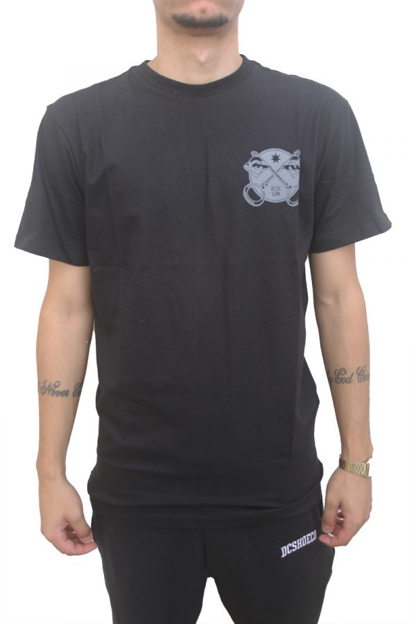 Camiseta DC Kiosk - 2 1