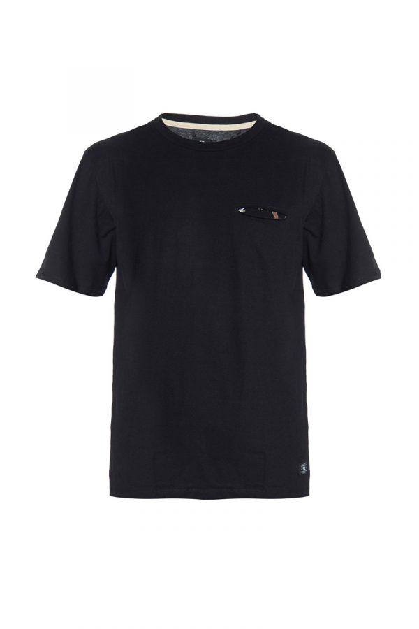 Camiseta DC Waterglen - 1 1