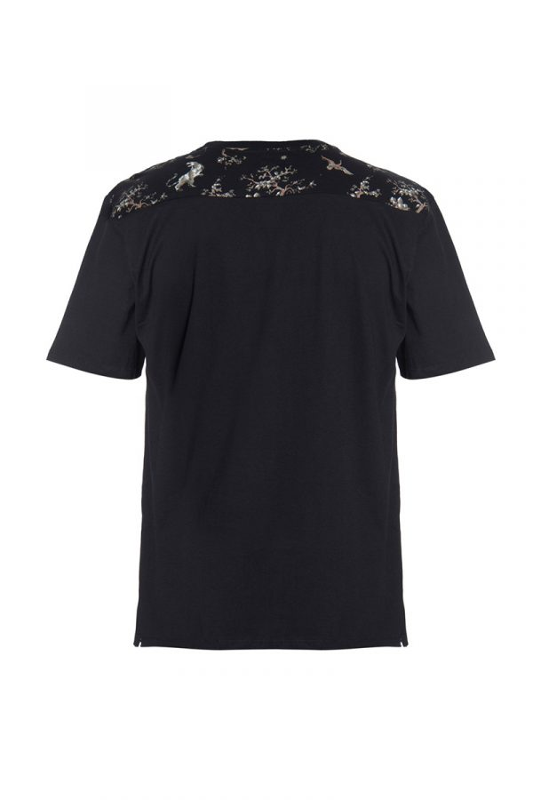 Camiseta DC Waterglen - 1 2
