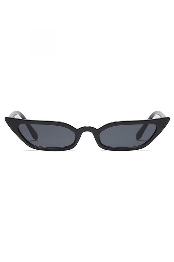 Óculos Velvet Goldmine Thin Lizzy 1