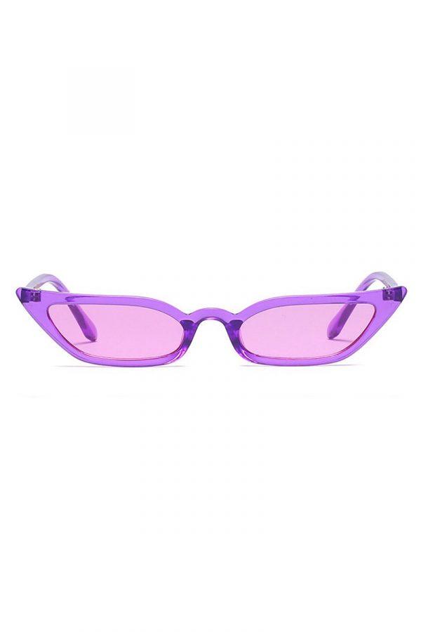 Óculos Velvet Goldmine Cher 1