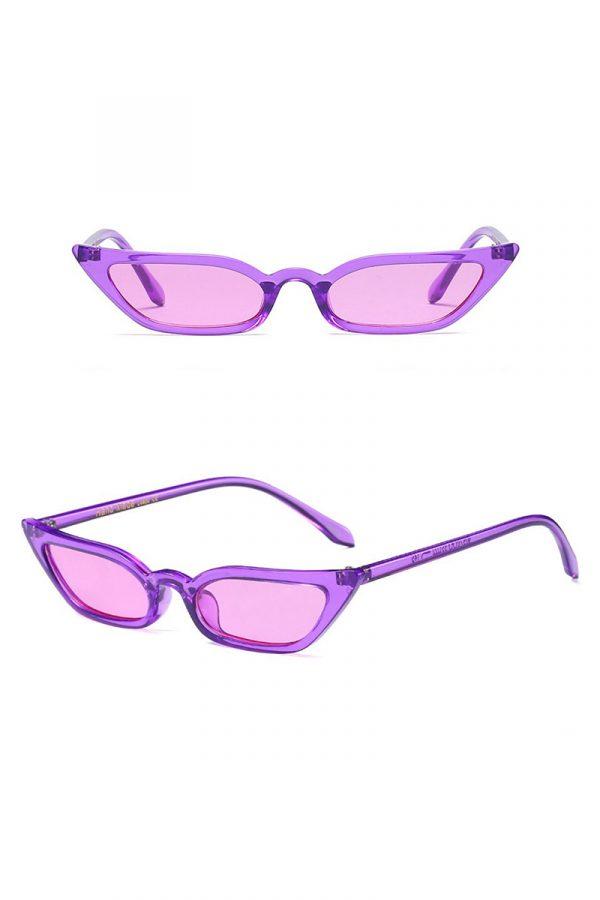 Óculos Velvet Goldmine Cher 2