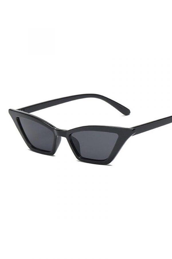 Óculos Velvet Goldmine Nancy 1