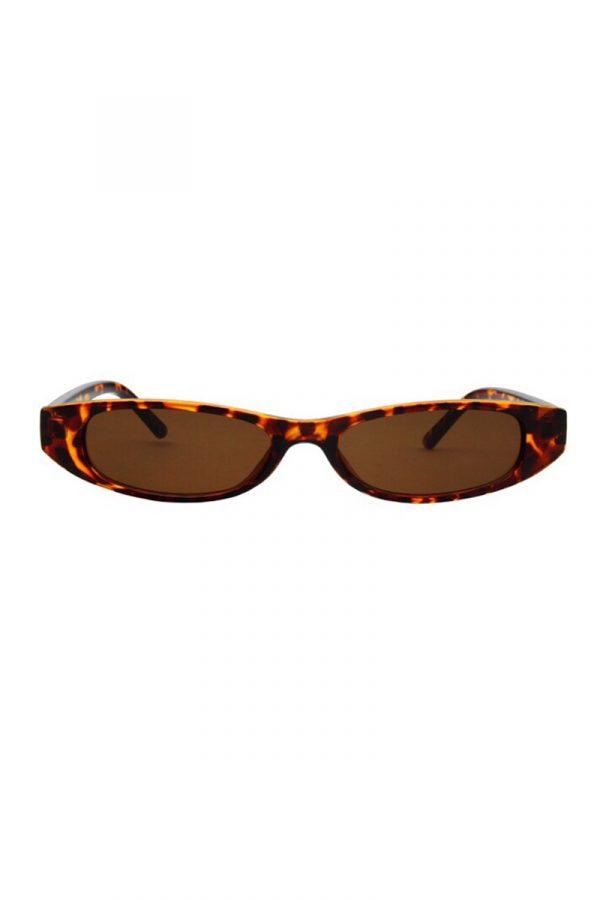 Óculos Velvet Goldmine Skinny 1