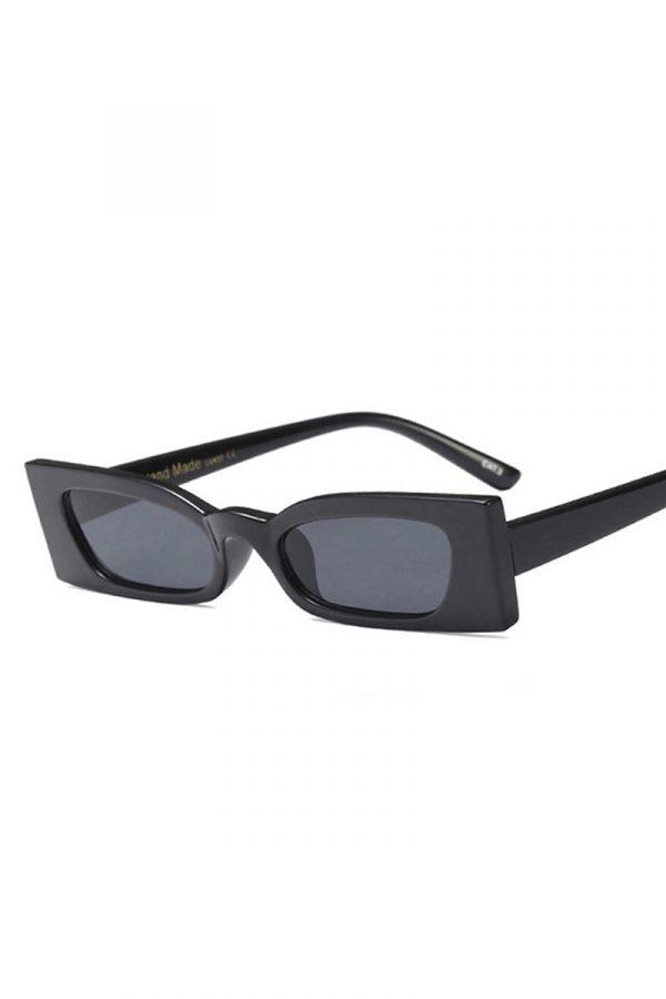Óculos Velvet Goldmine Trash 1