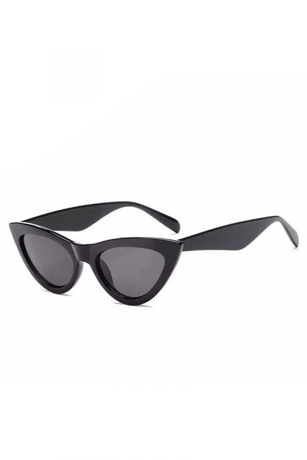 Óculos Velvet Goldmine Amy 1