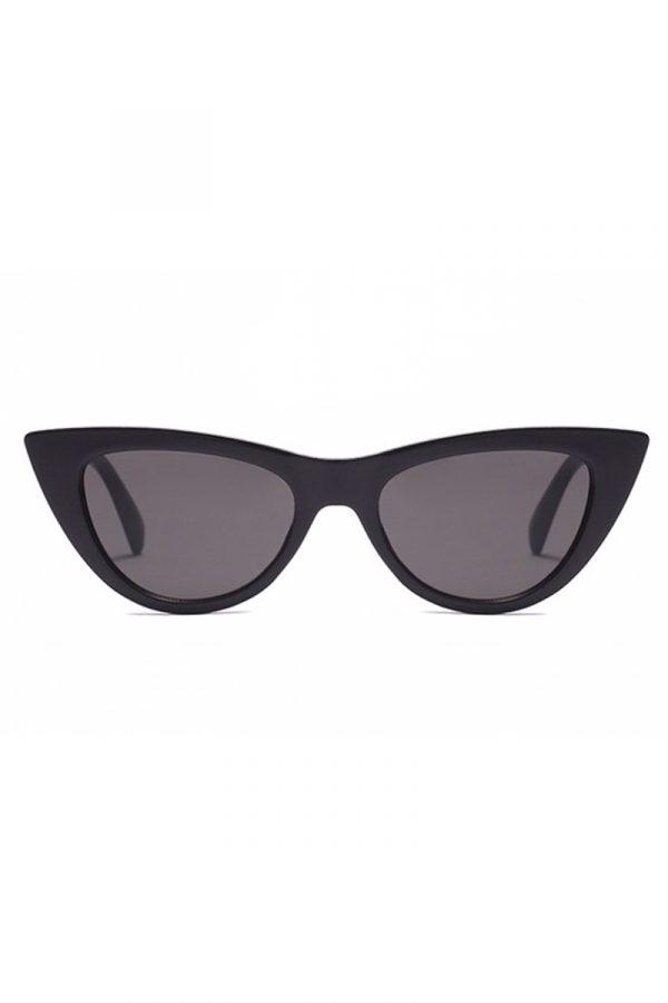 Óculos Velvet Goldmine Amy 2