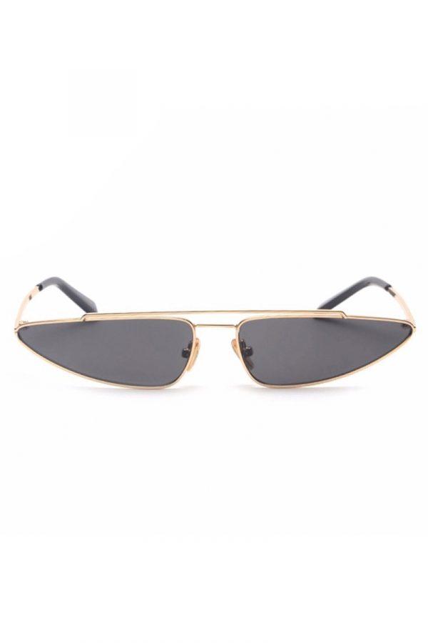 Óculos Velvet Goldmine Trudy 1