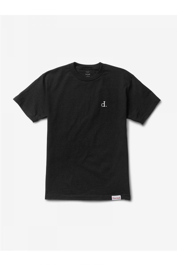 Camiseta Diamond Mini Un Polo 1