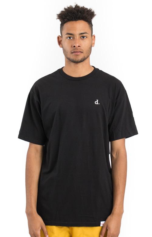Camiseta Diamond Mini Un Polo 2