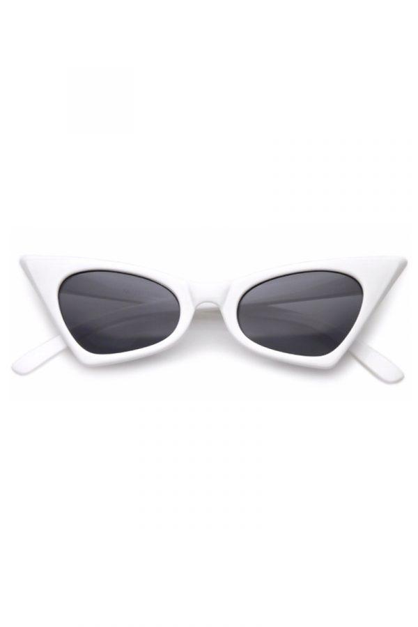 Óculos Velvet Goldmine Cadillac 1