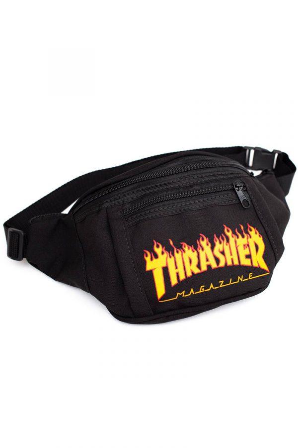Pochete Thrasher 1