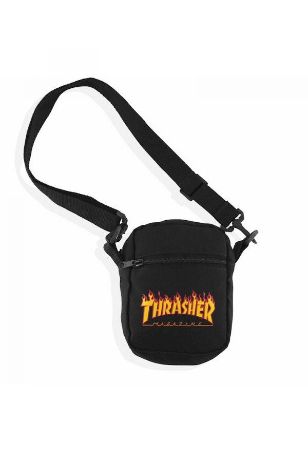 Shoulder Bag Thrasher 1