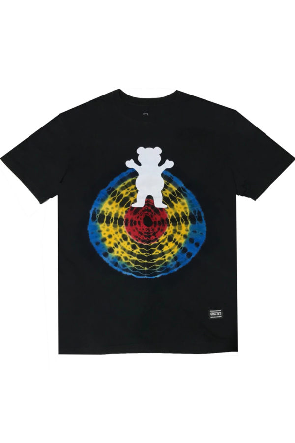 Camiseta OG Bear Quartz 1