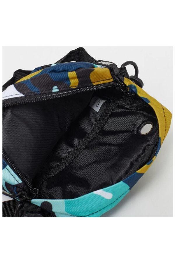 Shoulder Bag DGK Ruckus 2