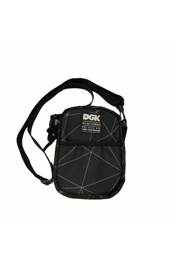 Shoulder Bag DGK Framework 1
