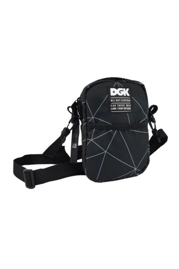 Shoulder Bag DGK Framework 2
