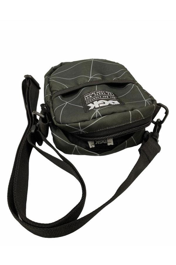 Shoulder Bag DGK Framework 3