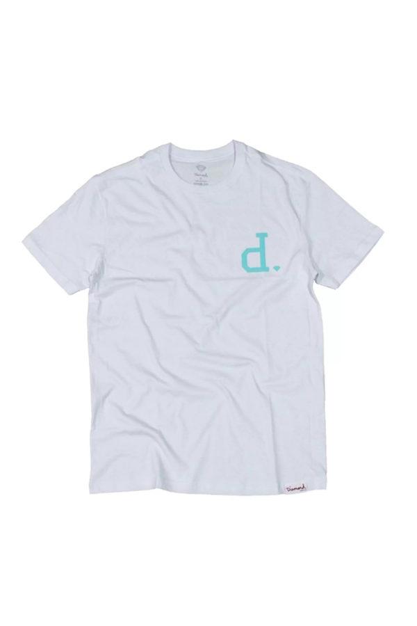 Camiseta Diamond Un Polo 1